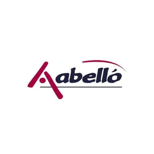 ABELLÓ ASSESSORS, SL